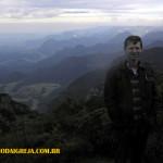 EVERALDO GAMPE de Lontras, SC
